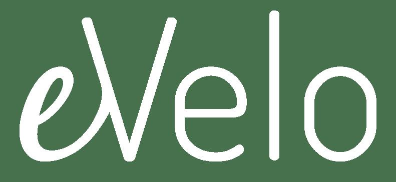 eVelo_logo_white copy