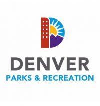 Denver_Parks