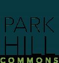 PHC_Logo_2c
